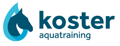 Koster Aquatraining